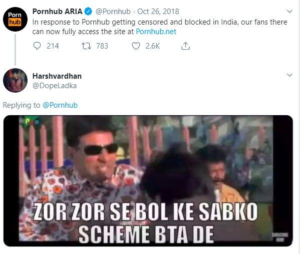 Akshay Kumar Scheme Pornhub