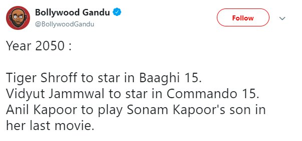 Anil Kapoor Age Bollywoodgandu Sonam