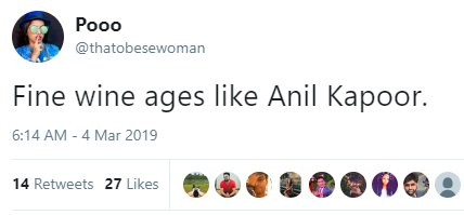 Anil Kapoor Age Thatobesewoman Wine
