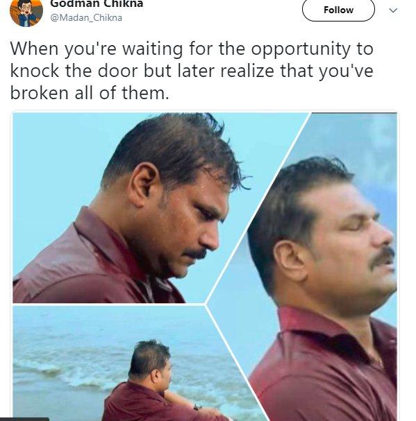 Depressed Daya Cid Opportunity