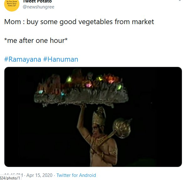 Hanuman Mountain 006