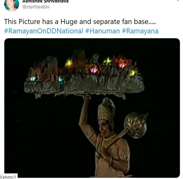 Hanuman Mountain 008