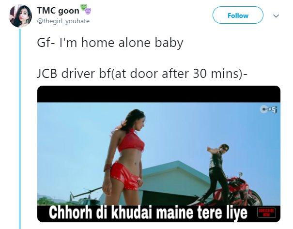 Jcb Khudai