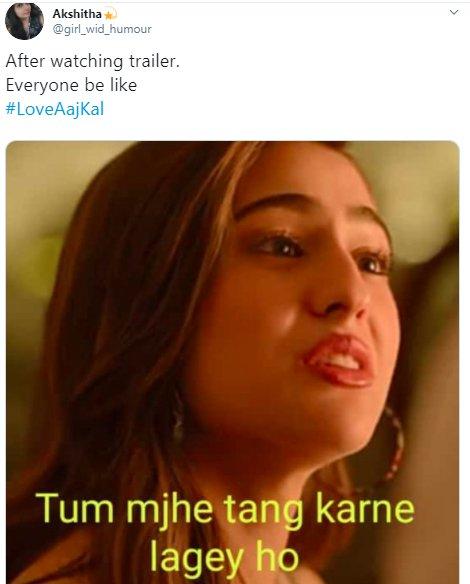 Love Aaj Kal Trailer 004