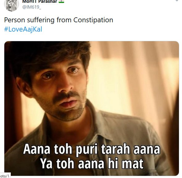 Love Aaj Kal Trailer 014