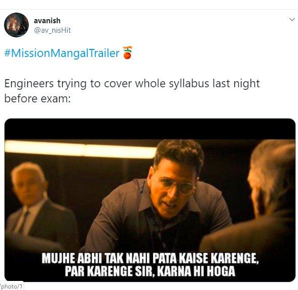 Mission Mangal Trailer 006