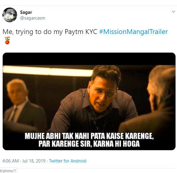 Mission Mangal Trailer 013