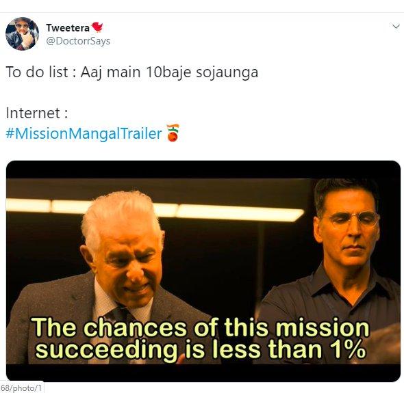 Mission Mangal Trailer 018