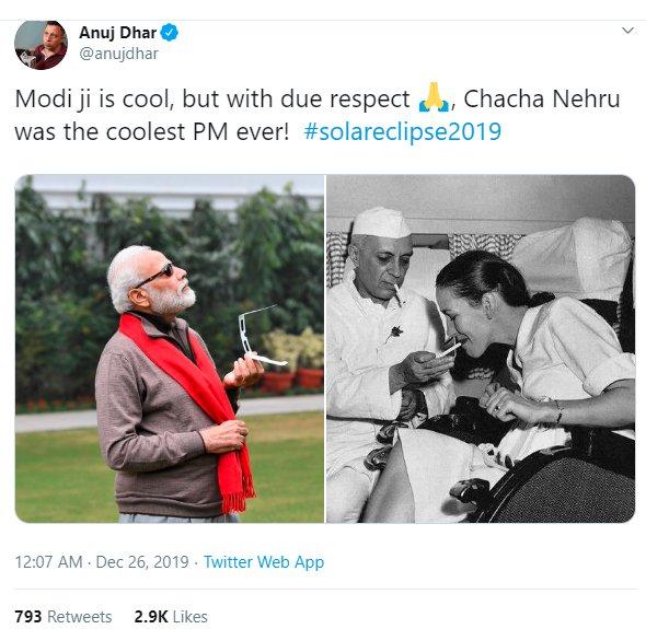 Modi Sunglasses 000