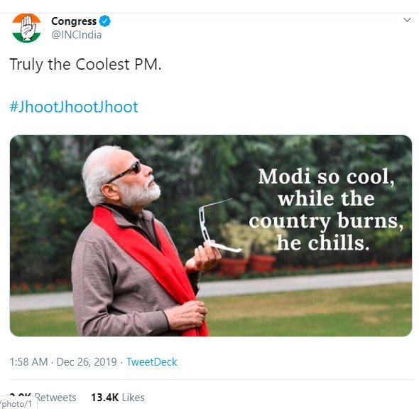 Modi Sunglasses 001