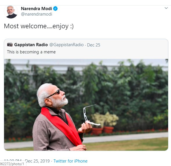 Modi Sunglasses 006