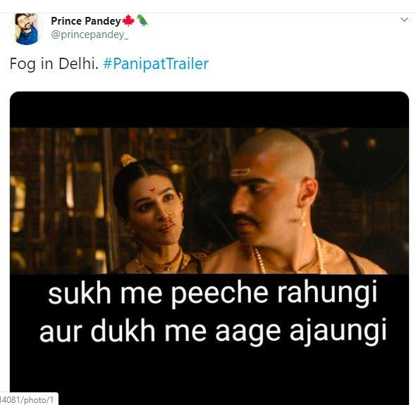 Panipat Trailer 019