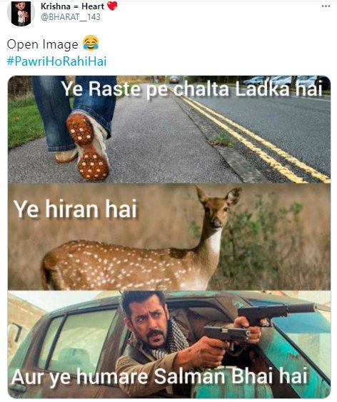 Pawri Ho Rai Hai 001