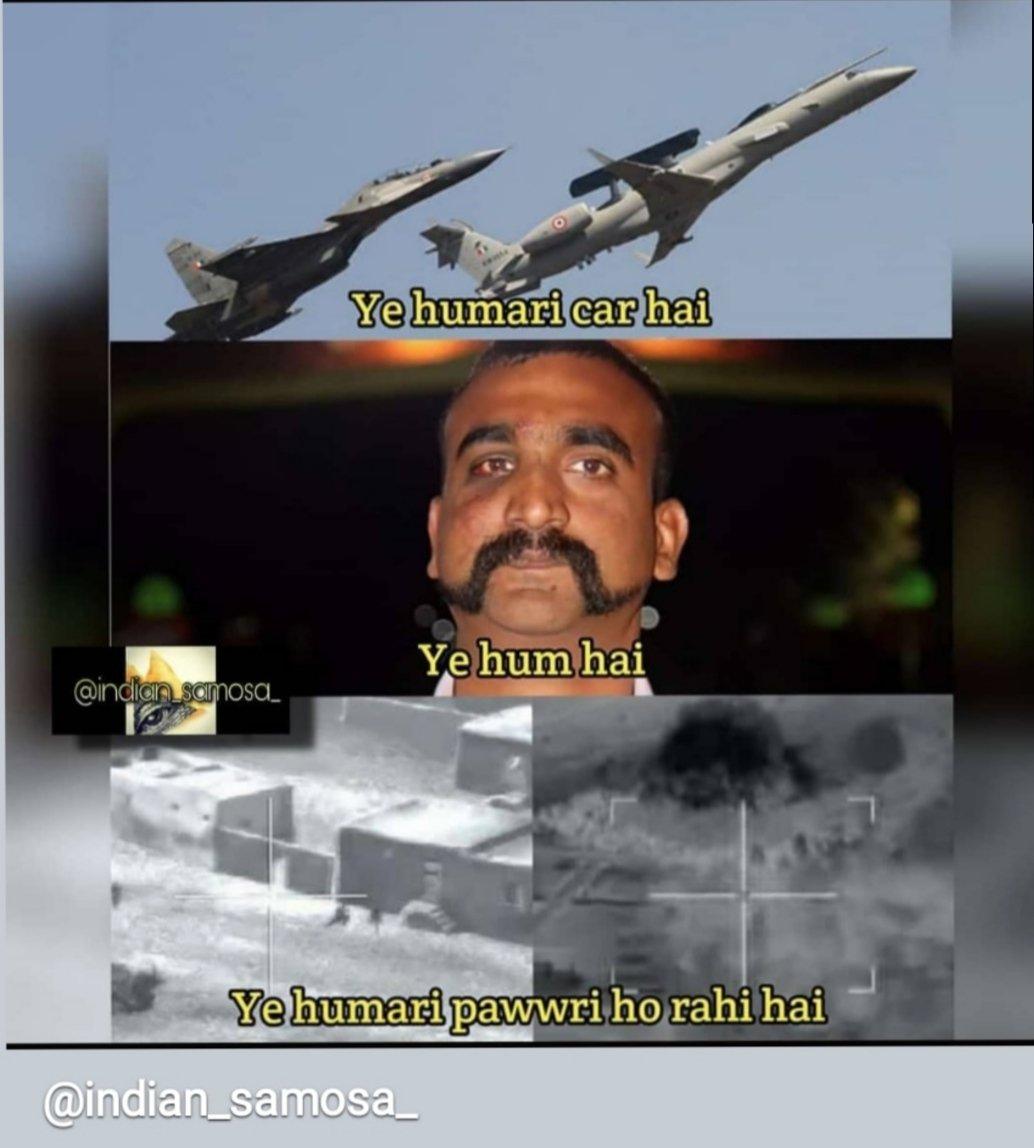 Pawri Ho Rai Hai 003