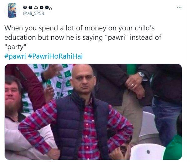 Pawri Ho Rai Hai 004
