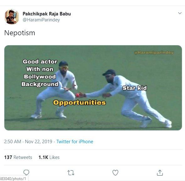 Rohit Sharma Catch 002