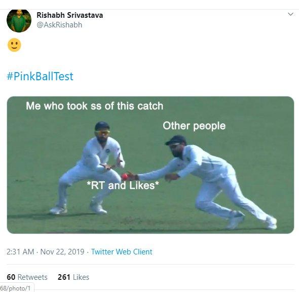 Rohit Sharma Catch 005