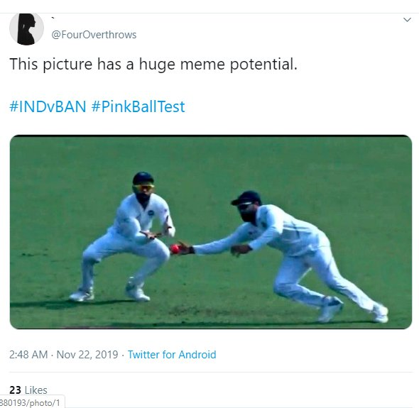 Rohit Sharma Catch 008