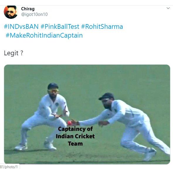 Rohit Sharma Catch 010