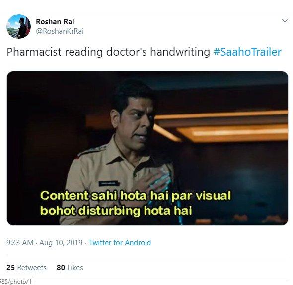 Saaho Trailer 009