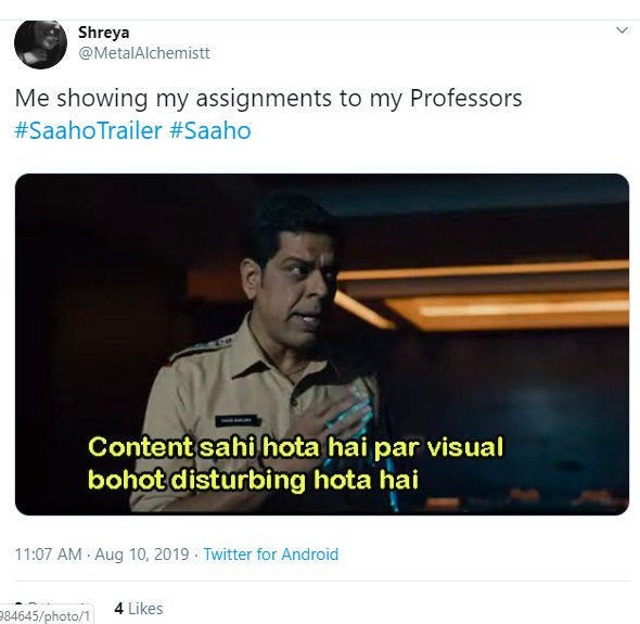 Saaho Trailer 011