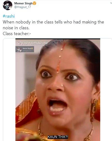 Saath Nibhana Saathiya 000