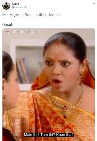 Saath Nibhana Saathiya 004