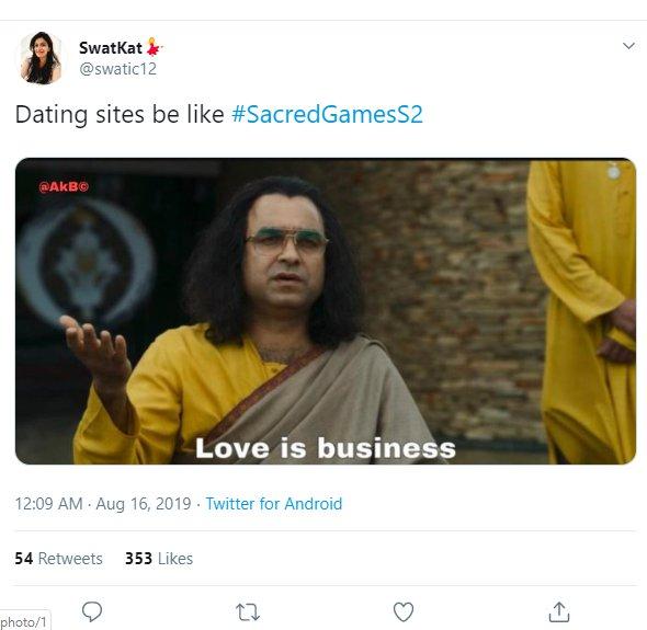 Sacred Games 2 001