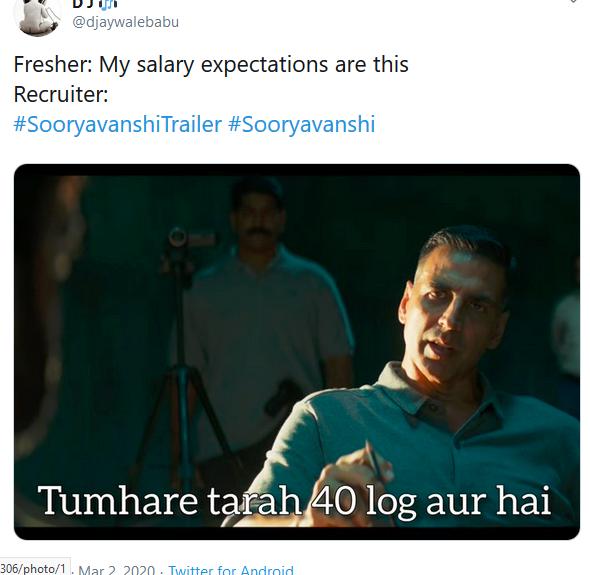 Sooryavanshi Trailer 006