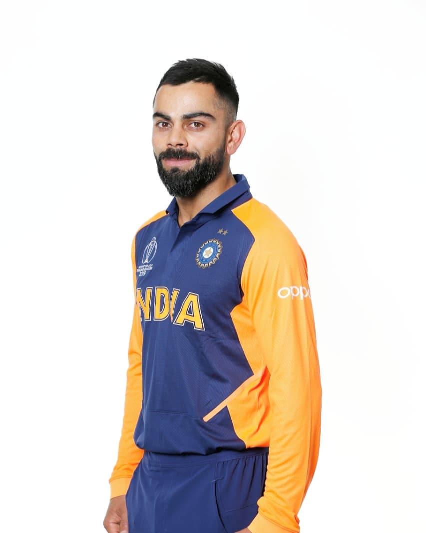 India Orange Jersey memes   Week In Memes