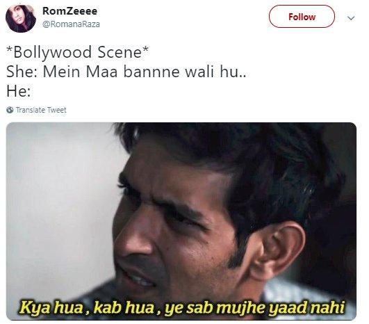 Vikrant Massey Criminal Justice Romanaraza Bollywood Ma