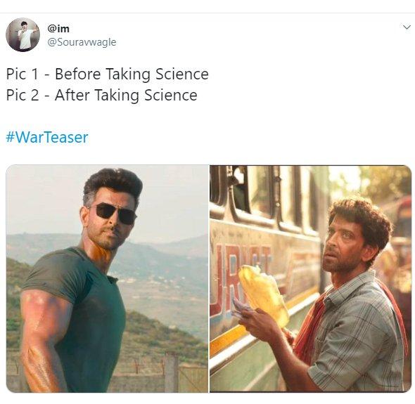 War Teaser 008