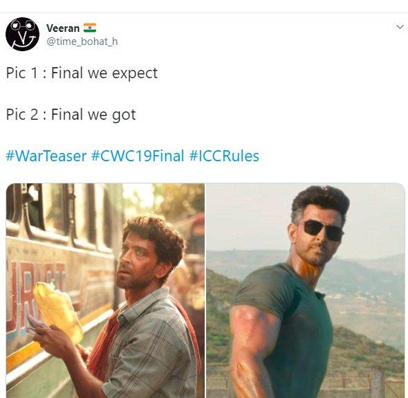 War Teaser 010